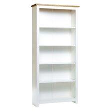 177 cm Bücherregal Tehama