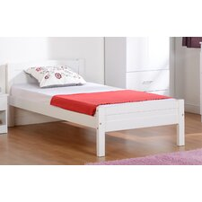 Auckland Bed Frame