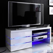 TV-Lowboard Iris