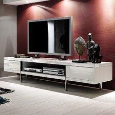 TV-Lowboard Poppy