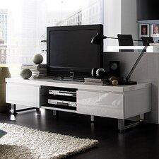 TV-Lowboard Victor