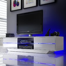 Claudia TV Stand