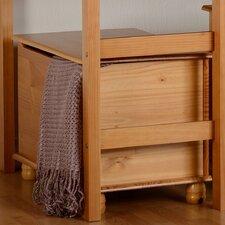 Dea Blanket/Toy Box