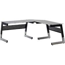 Schreibtisch Matthew XL