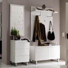 Garderoben-Set Adelaide