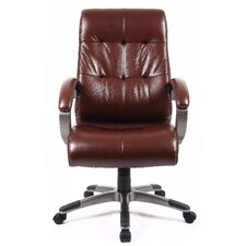 Catania High-Back Executive Chair