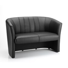 Herning Twin Tub Chair