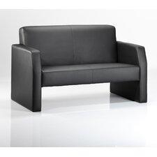 Silkeborg Twin Tub Chair
