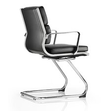 Holstebro Cantilever Chair