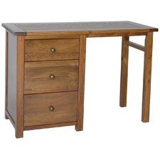 Willis 3 Drawer Dressing Table Set