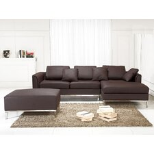Sofa-Set Bede