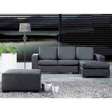 Linn Sofa Set