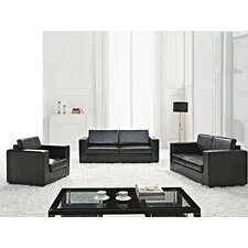 Skene Sofa Set