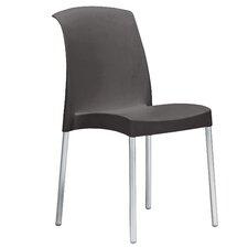Jenny Side Chair (Set of 6)