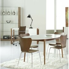 Manon Dining Table