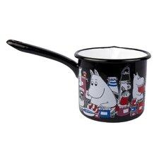 1-L. Saucentopf Moomin