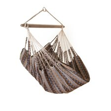 Cuadro Hanging Chair