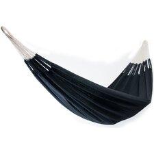 Knit Hammock