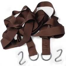 Tree Strap (Set of 2)