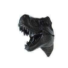 Faux Taxidermy T-rex Wall Décor