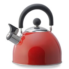 2-qt. Whistling Tea Kettle