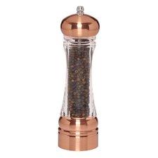 Copper Peppercorn Grinder