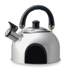 2.5-qt. Whistling Tea Kettle