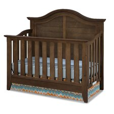 Southern Dunes Lifestyle 4-in-1 Convertible Crib