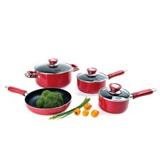 7-Piece Cookware Set