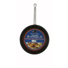 "Majestic 14.38"" Non-Stick Frying Pan"