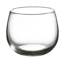 Gem Stemless Wine Glass (Set of 12)