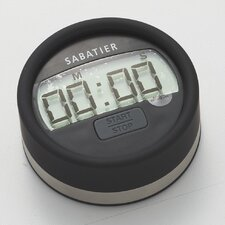 Twist Digital Timer