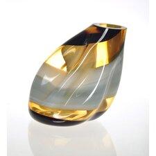 Terre Moderne Slanted Vase