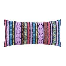 Katina Cotton Lumbar Pillow
