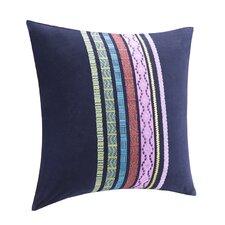 Katina Cotton Euro Pillow
