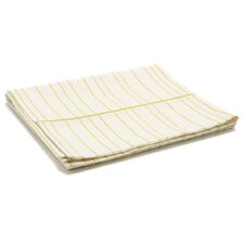 Rabbit Patch 200 Thread Count Flat Sheet