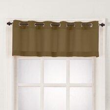 "Montego Grommet 56"" Curtain Valance"