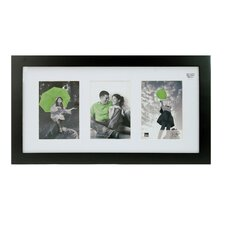 Langford Picture Frame