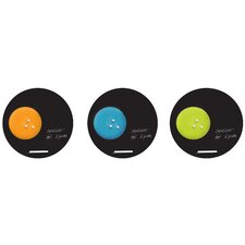 Josie Chalkboard (Set of 3)
