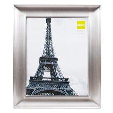 Devyn Metal Picture Frame