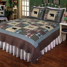Smoky Mountain Quilt Collection
