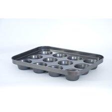 Cup Cake Baking Pan
