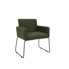 Jolena Arm Chair (Set of 2)