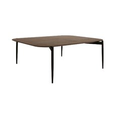 Oliver High Coffee Table