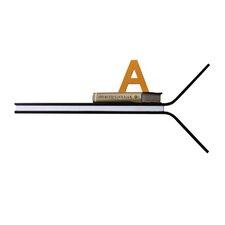 Tarvo Floating Wall Shelf (Set of 2)