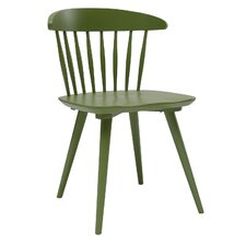 Brittan Dining Chair (Set of 2)