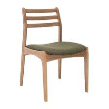 Maja Side Chair (Set of 2)
