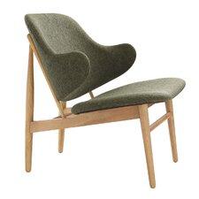 Romi Lounge Arm Chair