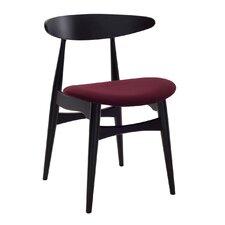 Kaia Side Chair