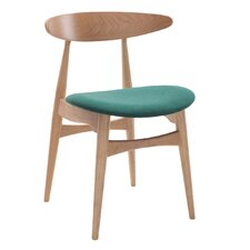 Kaia Side Chair (Set of 2)